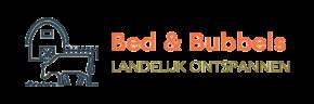 Bed & Bubbels Strandvliet